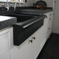 keuken-harder-natuursteen-1