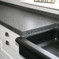 keuken-harder-natuursteen-3