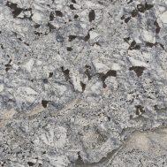 Mare-Granith-the-Size-1